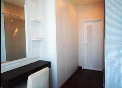 ห้อง Ivy Thonglor สำหรับเช่า ขนาด 1 ห้องนอน  42.55  ตารางเมตร !!!! FOR RENT 1 BED